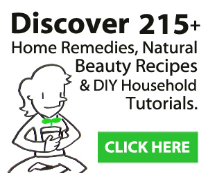 Learn how to replace the toxic products and medications in your home with over 215 healthier, all-natural alternatives