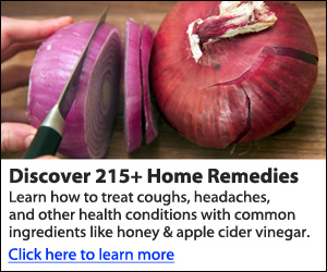 Discover 215 Home Remedies300x250_1a